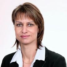 Mgr. Hana Pomezná