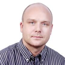 Mgr. Petr Lyčka